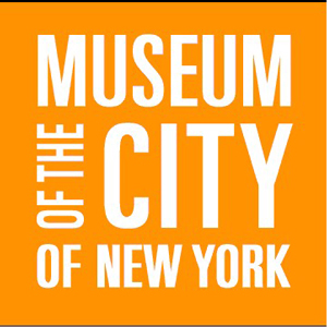The Museums of New York - The Museum of the City of New York (MCNY)