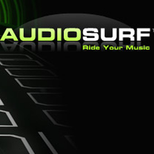 Review: Audiosurf - PC - 9.4