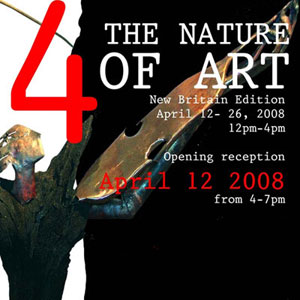 Nature of Art - 4