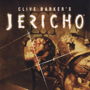 Review: Clive Barker's Jericho - PC, PS3, Xbox 360 - 7.6