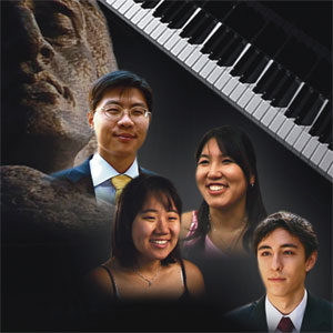 Pianists: Defining Chopin