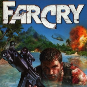 Review: Far Cry - PC - 9.2