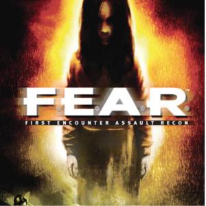 Review: F.E.A.R. - PC, PS3, Xbox 360 - 9.4