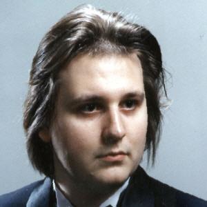Krystian Tkaczewski