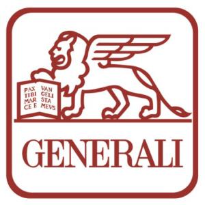Generali i Xelion oferują nowy produkt inwestycyjny