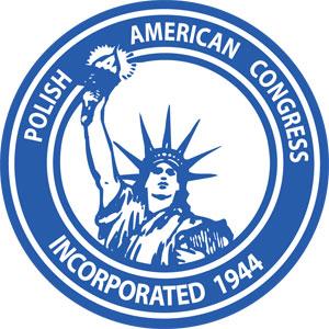Oświadczenie Kongresu Polonii Amerykańskiej Wydział New Jersey i innych organizacji polonijnych