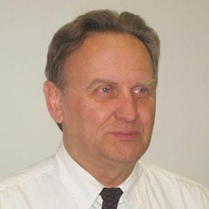 Krzysztof Olechowski Twój kandydat do PSFCU