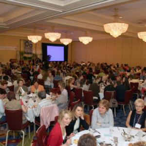 Boston, X Konferencja Szkolnictwa Polonijnego w USA