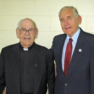 "Long Island""s St. Hyacinth Church marks 100th aniniversary"