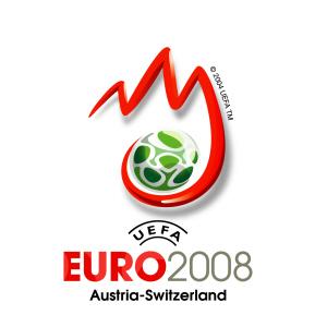Drogi do EURO 2008 w itvn