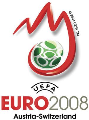 Drugi dzień Euro 2008, Polska zagra z Niemcami