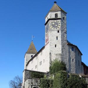 Apel do Władz Szwajcarii, Kantonu Sankt Gallen, Gminy Rapperswil, Miasta Rapperswil-Jona i Wszystkich Ludzi Dobrej Woli!