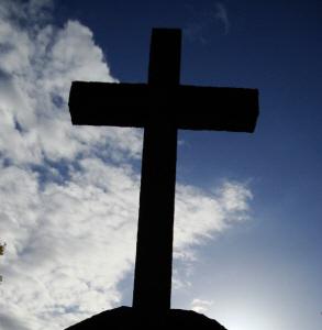 Katolicyzm wysokiej próby