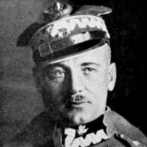 Czy będzie ekshumacja zwłok generała Sikorskiego?