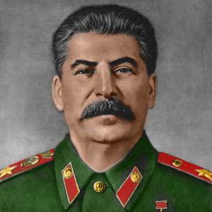 Moskwa wciąż broni komunizmu