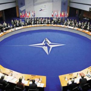 Gruzja bliżej NATO?