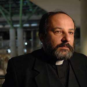 Ksiądz Zaleski o ukraińskim ludobójstwie
