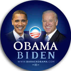 Obama-Biden Campaign Welcomes Polish-American Committee