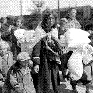 Pamięci 3 milionów deportowanych