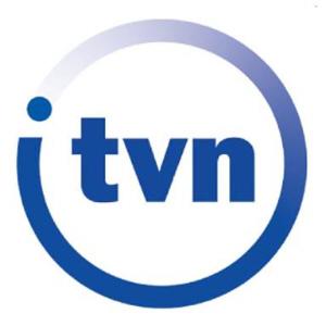 Świąteczny Przewodnik TVN International