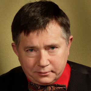 Wywiad z Mieczysławem Hryniewiczem