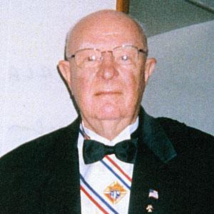 Józef Wardzała - działacz polonijny