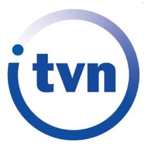TVN International dostępny dla widzów we Francji
