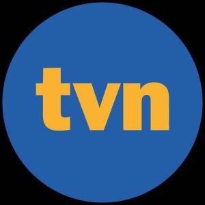 Siedem Telekamer Tele Tygodnia dla TVN!