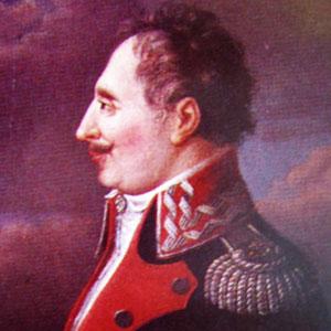 Antoni Józef Madaliński - generał i wielki patriota