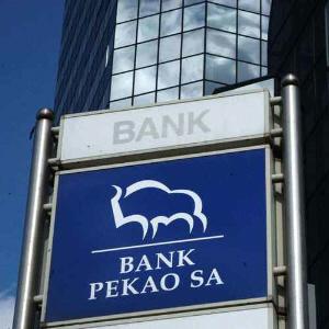 Spokojny wzrost pod ochrona - nowy fundusz Pioneer Pekao TFI w Banku Pekao SA