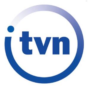 TVN International ma już 5 lat