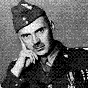 Władysław Anders - Wielki Polak i generał