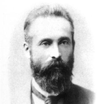 Bronisław Piotr Piłsudski - Brat wielkiego Józefa