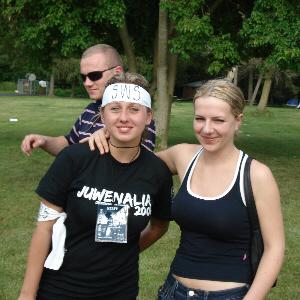 Juwenalia 2009 Chicago