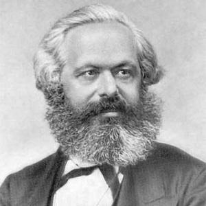 Jak zostałem na chwilę filozofem marksistowskim