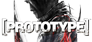 Review: Prototype - PC, PS3, Xbox 360 - 8.2