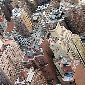 Ochrona konsumenta w Stanie Nowy Jork