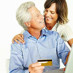 Jak poprawić swoją historię kredytową - część I