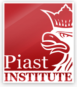 The Piast Institute Applauds PAC Initiative as Key First Step of 10 Year Campaign to Restore Census Ancestry Question