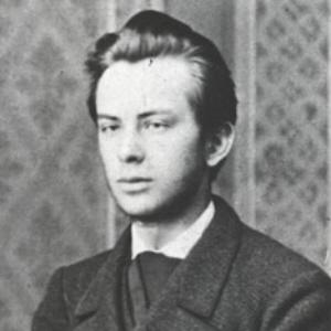 Jan Gwalbert Pawlikowski - Publicysta i literat