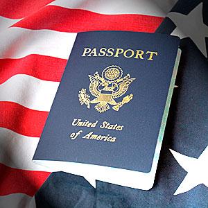 Reforma imigracyjna coraz bliżej?