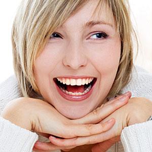 Porady, jak zaoszczędzić u stomatologa - Lekarz Dentysta z NY radzi