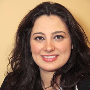 Elizabeth Hader, Esq. - adwokat polskiego pochodzenia na Greenpoincie, NY