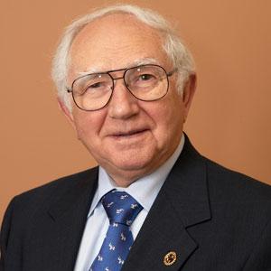 Stanisław Stawski - biznesmen z Chicago, właściciel firmy Stawski Imports, weteran wojenny