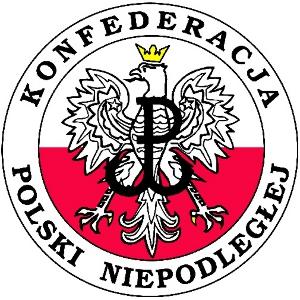 Ordery dla krakowskich członków KPN