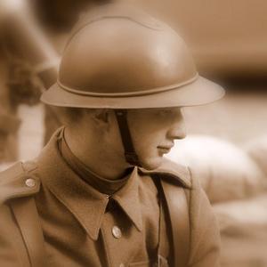 w 73. rocznicę zajęcia Krakowa przez Niemców