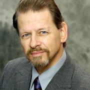 Robert S. Fischer, MD
