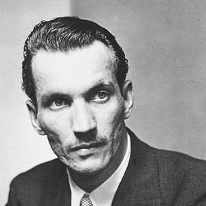 Jan Karski (1914-2000) - pisarz i wykładowca