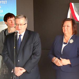 I Kongres Klastrów Polskich w Sejmie RP, 3 czerwca 2013