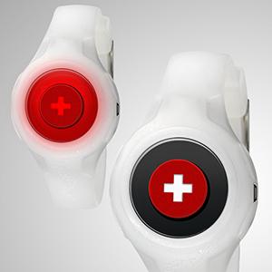Cukrzyca - Monitor